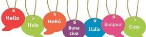 Birou de traduceri -autorizate-legalizate-Chisinau-Moldova